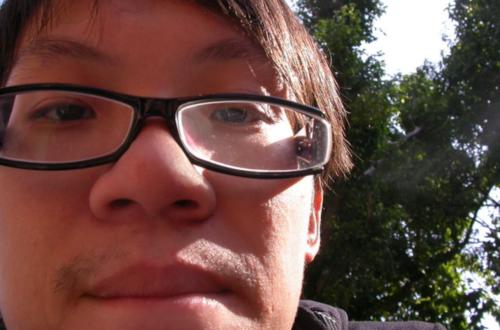 2010公視peopo公民記者聚會-阿鬨